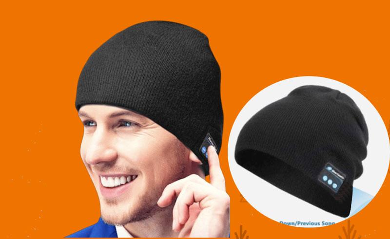 Opinioni su Technical Hat
